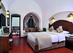 Moevenpick Resort Sharm El Sheikh фото 2