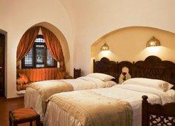 Moevenpick Resort Sharm El Sheikh фото 3