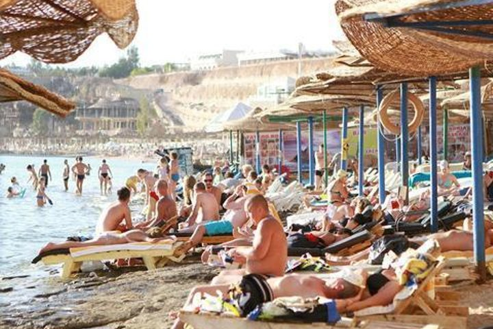 cheaphotel_sharm