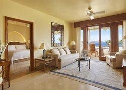 Four Seasons Resort Sharm El Sheikh фото 2