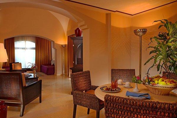 Jaz Lamaya Resort - фото 11