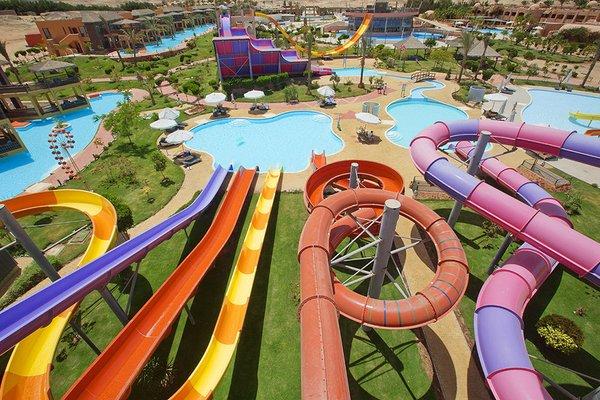 Kahramana Beach Resort - All Inclusive - фото 35