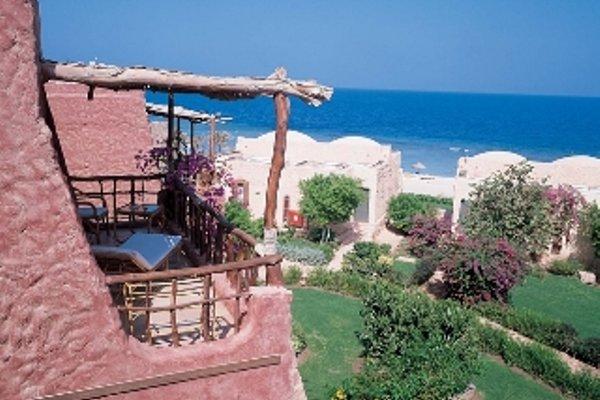 Kahramana Beach Resort - All Inclusive - фото 10