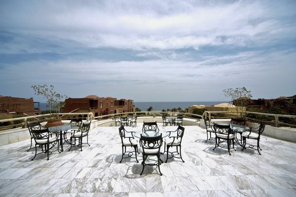 Kahramana Beach Resort - All Inclusive - фото 13