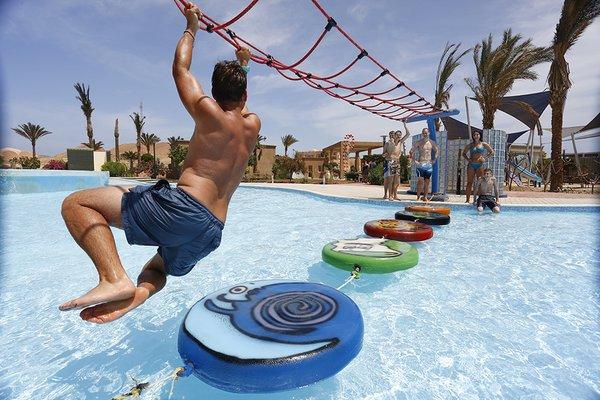 Kahramana Beach Resort - All Inclusive - фото 14