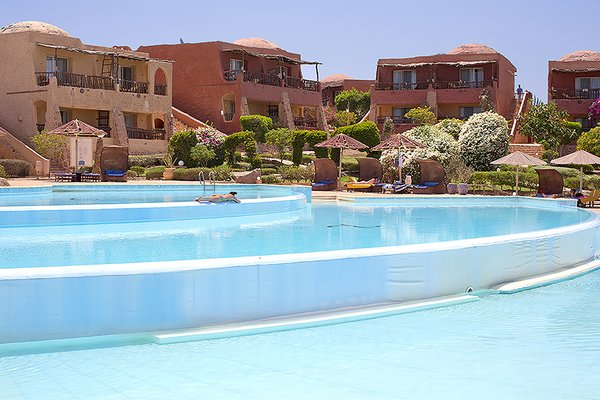 Kahramana Beach Resort - All Inclusive - фото 15