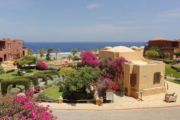 Kahramana Beach Resort - All Inclusive - фото 19