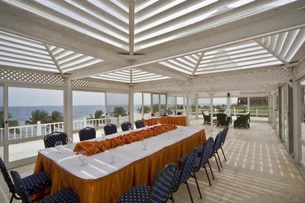 Kahramana Beach Resort - All Inclusive - фото 8