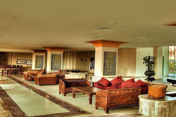 Aurora Bay Resort Marsa Alam - фото 8