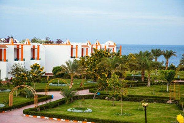 Fantazia Resort Marsa Alam - All Inclusive - фото 15