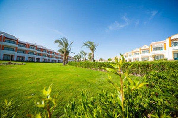 Fantazia Resort Marsa Alam - All Inclusive - фото 16