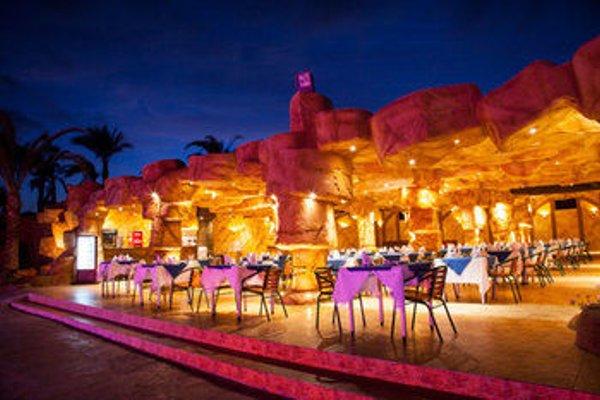 Fantazia Resort Marsa Alam - All Inclusive - фото 19