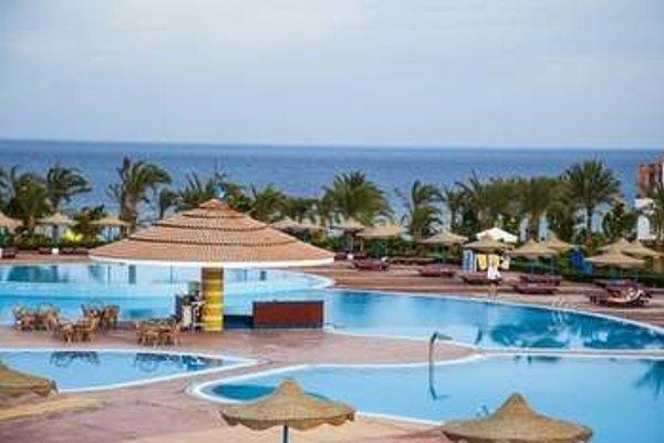 Fantazia Resort Marsa Alam - All Inclusive - фото 20