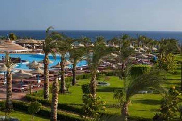 Fantazia Resort Marsa Alam - All Inclusive - фото 22