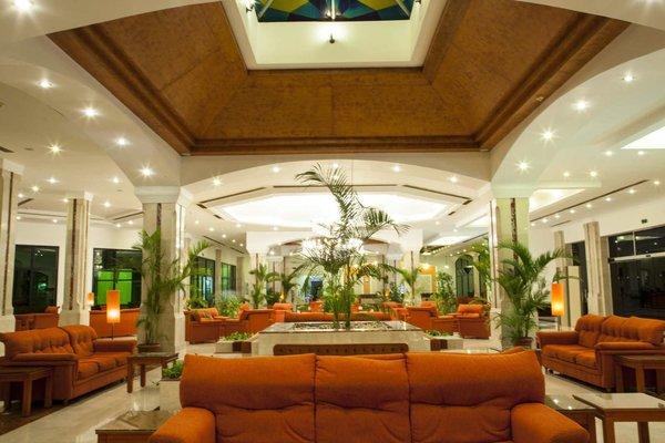 Fantazia Resort Marsa Alam - All Inclusive - фото 4