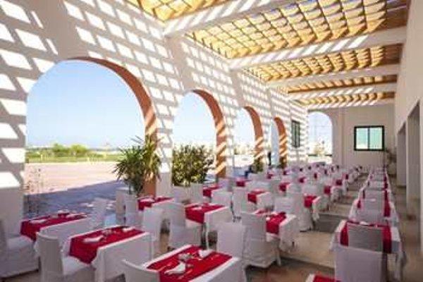 Fantazia Resort Marsa Alam - All Inclusive - фото 5