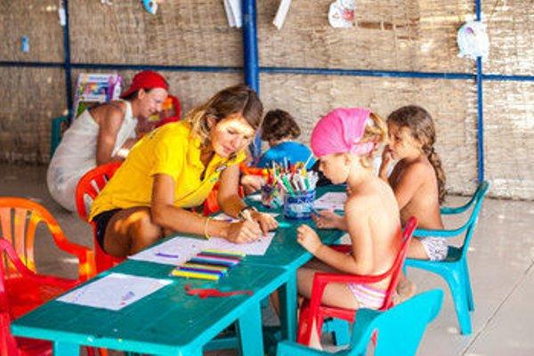 Fantazia Resort Marsa Alam - All Inclusive - фото 9