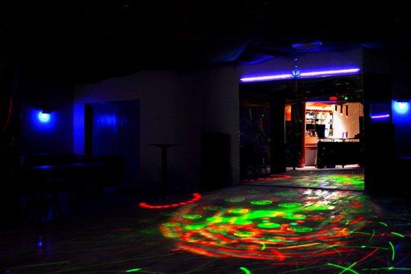 Fam Hotel & Resort Marsa Alam - фото 13