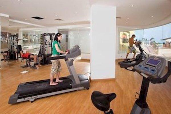 Fam Hotel & Resort Marsa Alam - 15