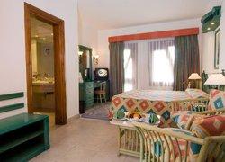 Swiss Inn Resort Dahab фото 2