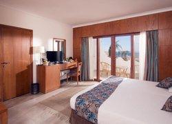 Swiss Inn Resort Dahab фото 3