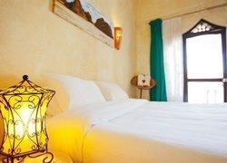 The Bedouin Moon Hotel фото 2