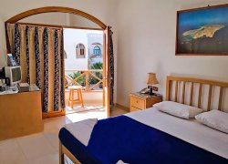 Red Sea Relax Resort фото 2