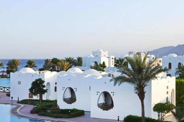 Dahab Resort - 19