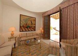 Dahab Resort фото 3