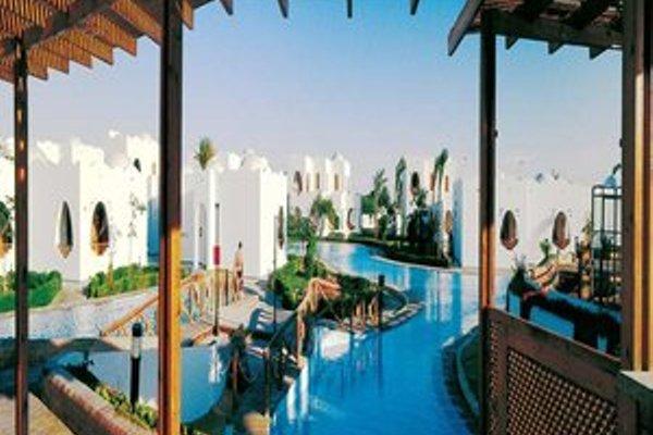 Dahab Resort - 22