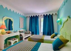 Tirana Dahab Resort фото 2