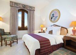 Tirana Dahab Resort фото 3