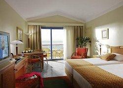 Ecotel Dahab Bay View Resort фото 2
