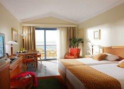 Ecotel Dahab Bay View Resort фото 3