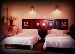 Ali Baba Hotel фото 3