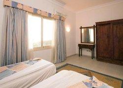4S Hotel Dahab фото 2