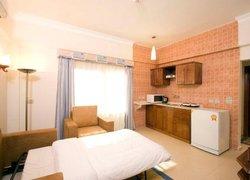4S Hotel Dahab фото 3