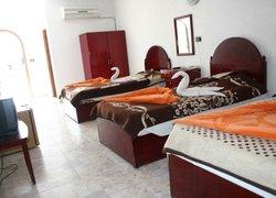 Yasmina Hotel фото 2