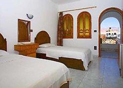 Yasmina Hotel фото 3