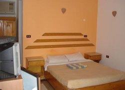Seaview Hotel Dahab фото 3
