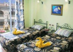 La Reine Dahab Hotel фото 2