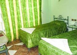 La Reine Dahab Hotel фото 3