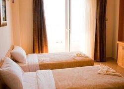 Dahab Hotel фото 2