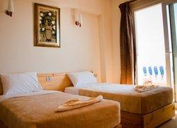 Dahab Hotel фото 3