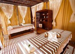 Sheikh Ali Dahab Resort фото 2