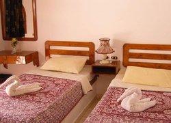 Ghazala Hotel фото 3