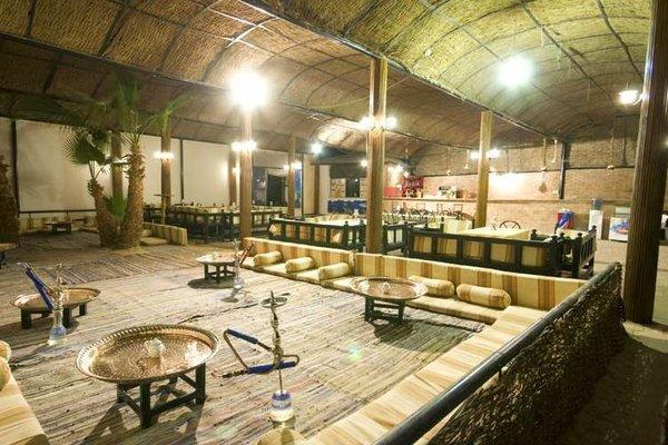 Lotus Bay Resort - фото 10