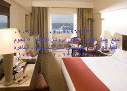 Iberotel Luxor фото 3