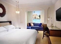 Steigenberger Resort Achti фото 2