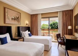 Steigenberger Resort Achti фото 3